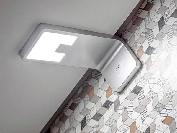 Oświetlenie LED Lena