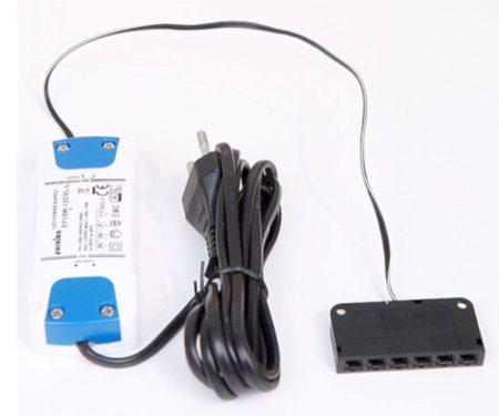 Zasilacz LED 15 W
