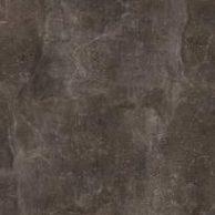 Front beton ciemny atelier