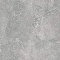 Front beton jasny atelier
