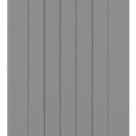szary mat