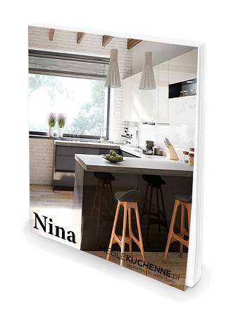 Kuchnia Nina