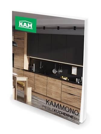 Katalog KamMono