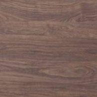 Front marine wood