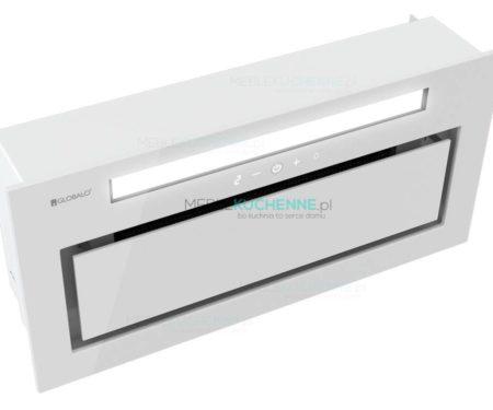 Okap Silentio 60.1 White