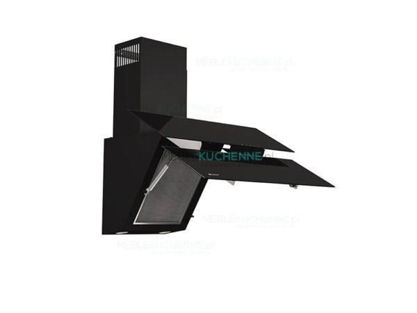 Okap Womero 60.1 Black