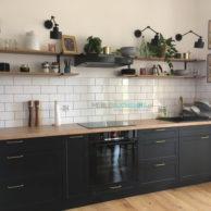 Kuchnia Navia