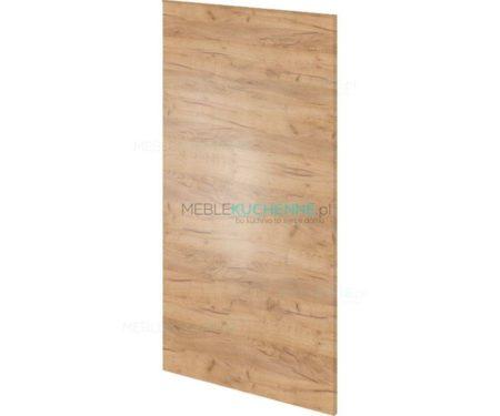 Panel boczny KamMono 118x58