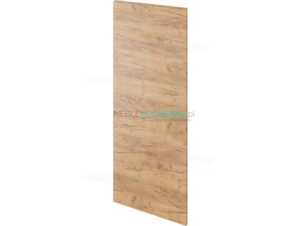 Panel boczny KamMono 147x58