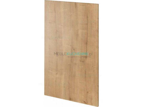 Panel boczny KamMono 86x58