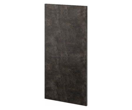 Panel boczny Campari 72/32 beton ciemny atelier