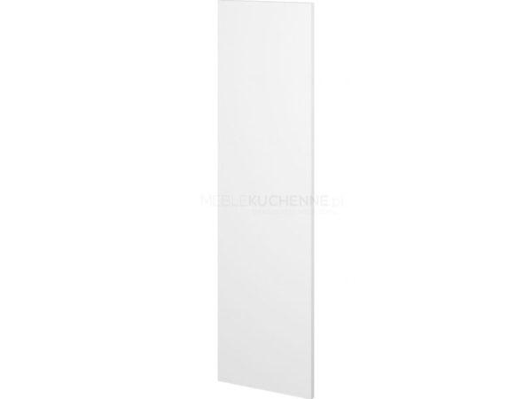 Bono panel boczny 108 górny – biała alaska